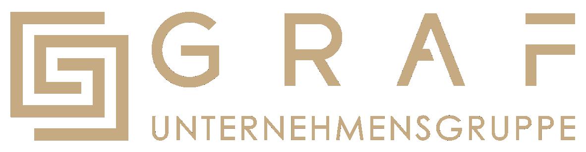GRAF Massivhäuser GmbH Logo