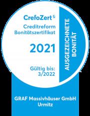 Weblogo_2020_5170195702_GRAF Massivhäuser GmbH
