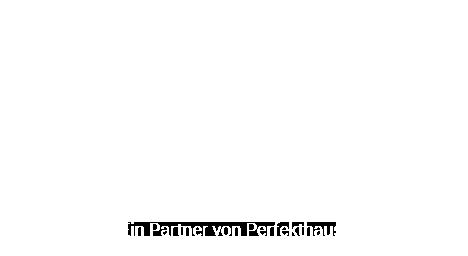 Wohnwelten Massivhaus GmbH Logo