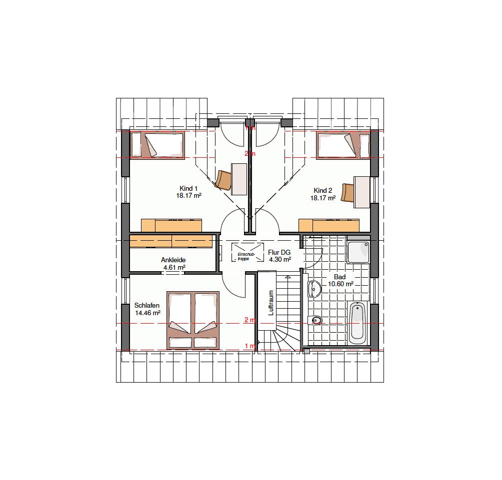 Trento DG