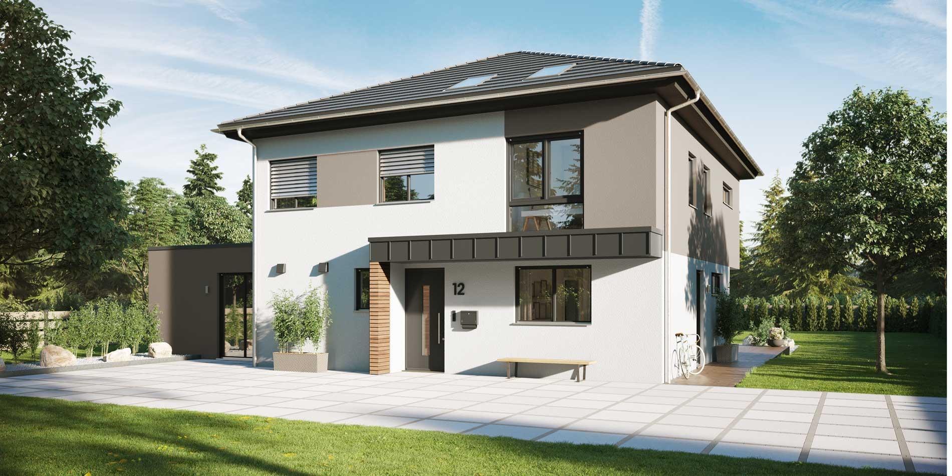 Home Wohnwelten Massivhaus Gmbh
