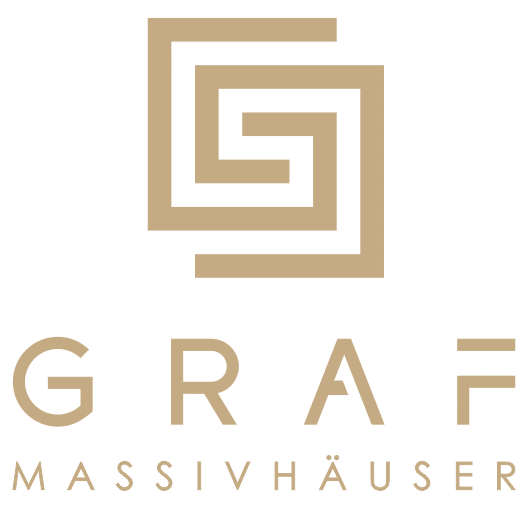 GRAF Massivhäuser GmbH